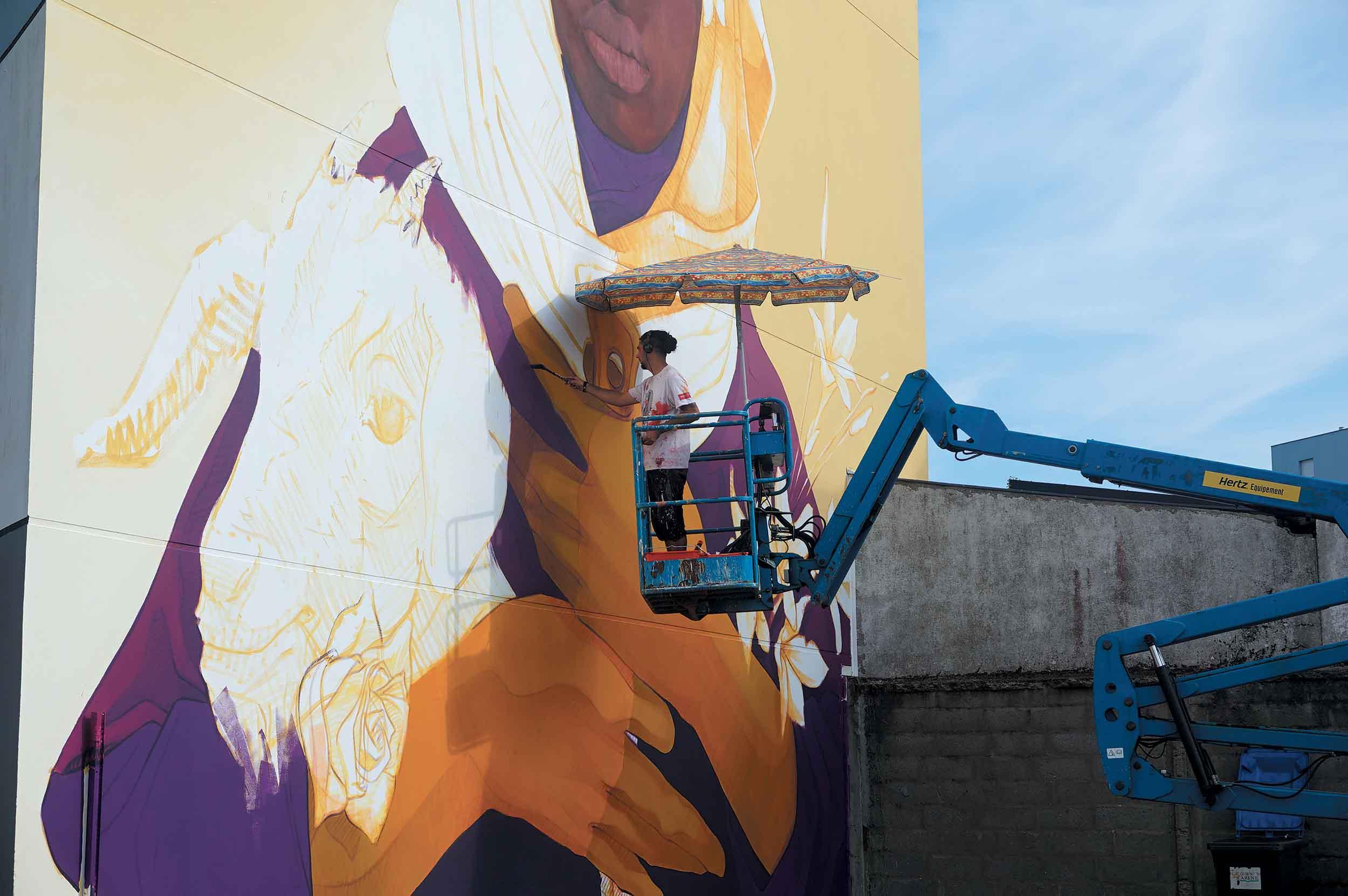 Inti-street-art-saint-nazaire