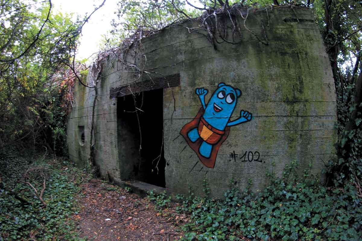 les-oides-street-art-saint-nazire-#102