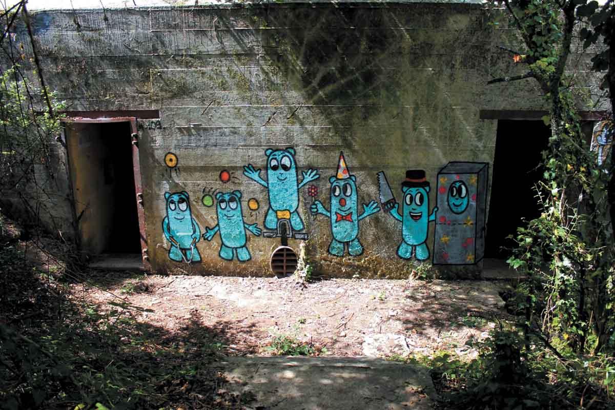 les-oides-street-art-saint-nazire-#109