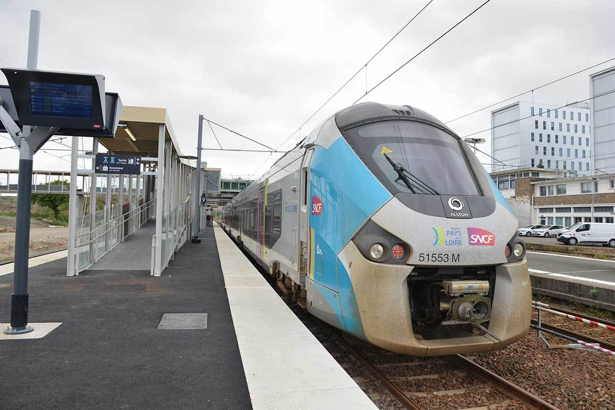 gare-saint-nazaire-travaux-train-tgv