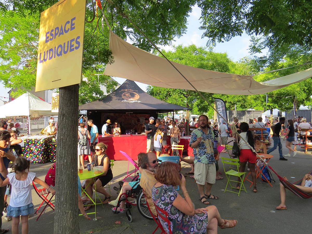 festival bouge saint-nazaire 2018