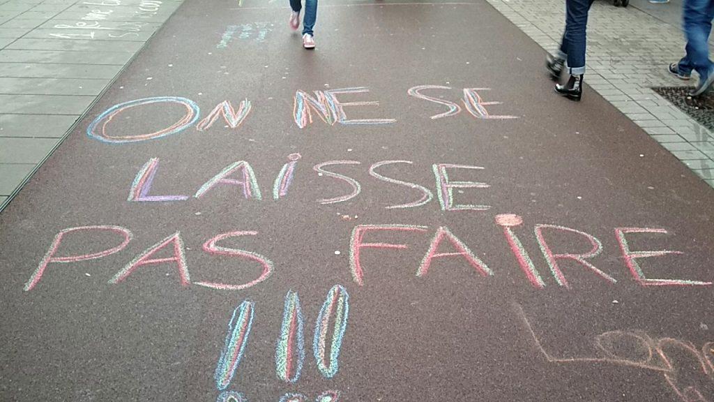 femmes-violence-saint-nazaire-manifestatio