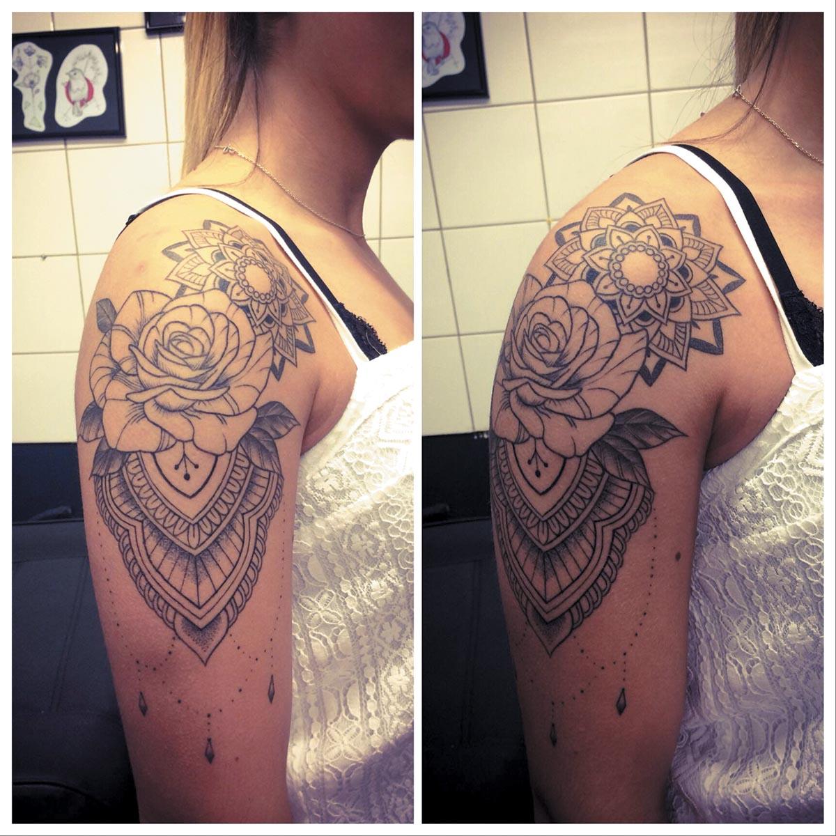 3-tatouage-romualdpointbarre-sinon_magazine