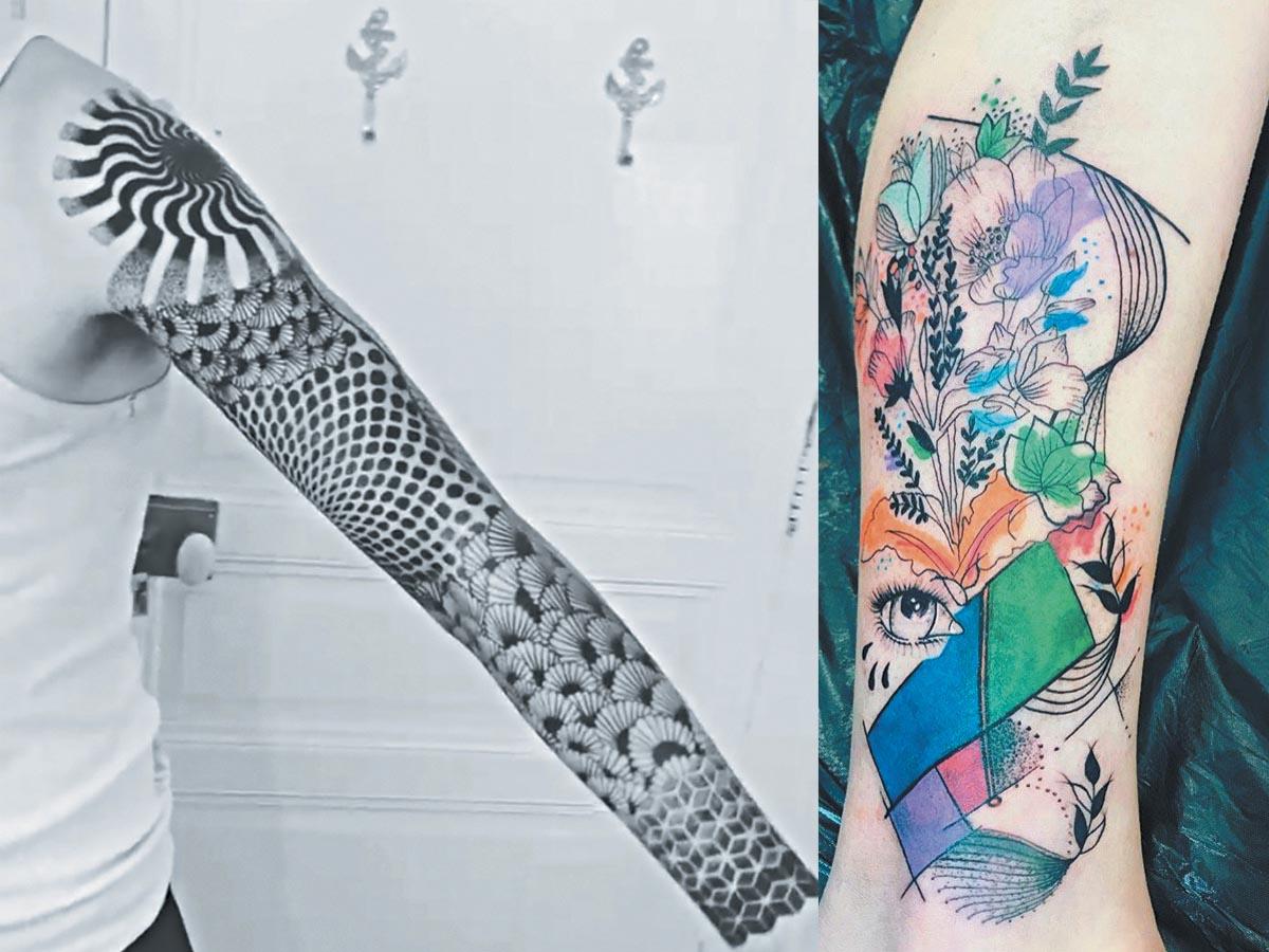 tatouage-jamescooktattoo-sinon_magazine