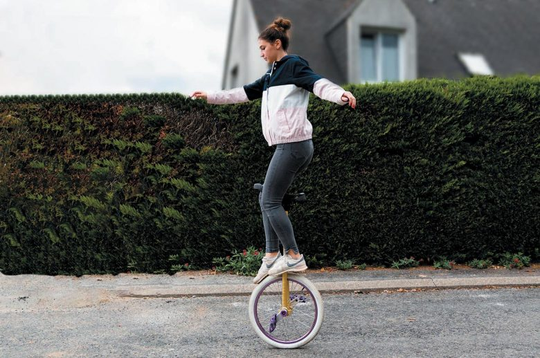 monocycle-laura_philippe-sinon_magazine
