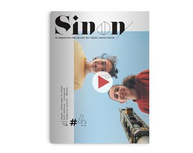 https://www.sinon-magazine.com/wp-content/uploads/2020/02/couv4-1.jpg