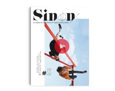 https://www.sinon-magazine.com/wp-content/uploads/2020/06/couv5.jpg