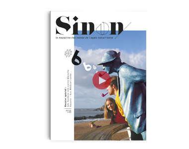 https://www.sinon-magazine.com/wp-content/uploads/2021/01/couv6.jpg