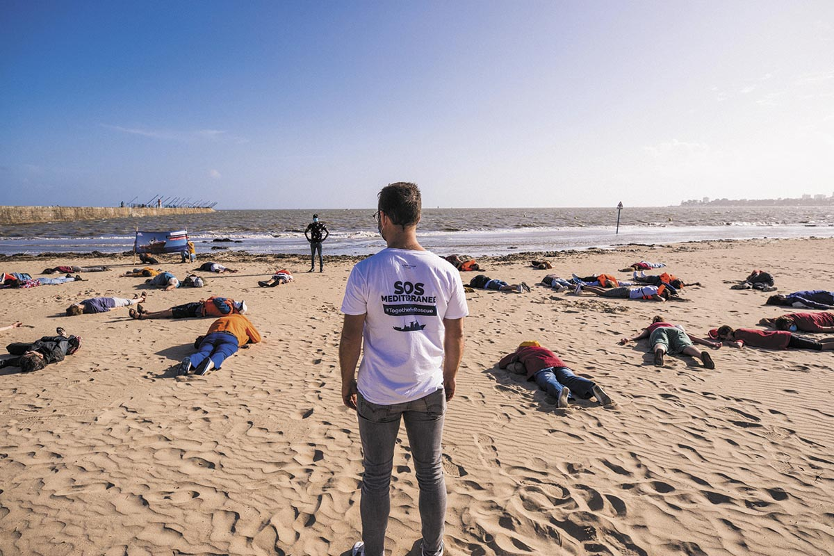 sos-mediterranee-secours-populaire-saint-nazaire-sinon-magazine